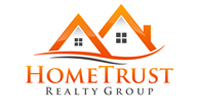 Home Trust Realty group