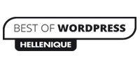 Best of wordpress